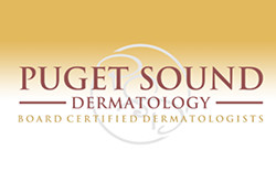 Puget Sound Dermatology