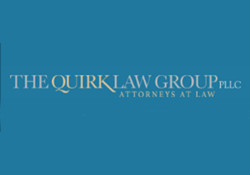 Quirk Law Group